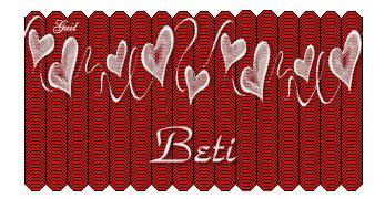 Beti-gailz0209 pixelsbg hearts