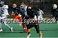 00000189 reilly bowl 2006 psal