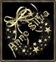 Anne Silva-gailz1208-golden-wreath-lp