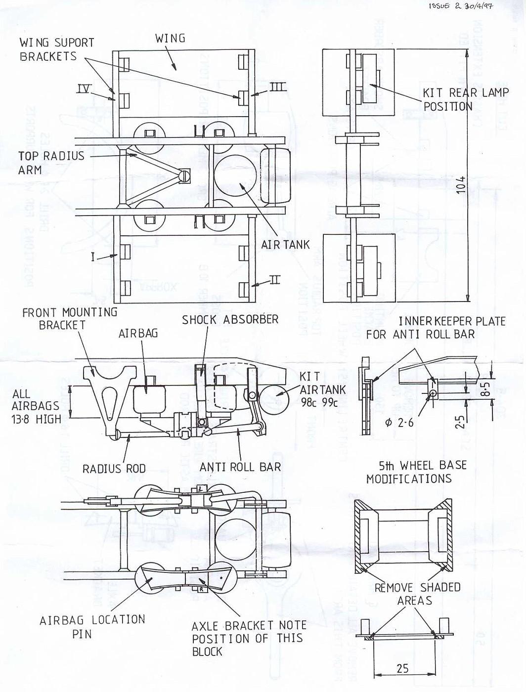 电路 电路图 电子 原理图 1064_1400 竖版 竖屏