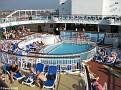 Riviera Pool looking fwd - AURORA