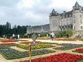 Chateau De La Roche027