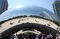 Chicago Walk (30)