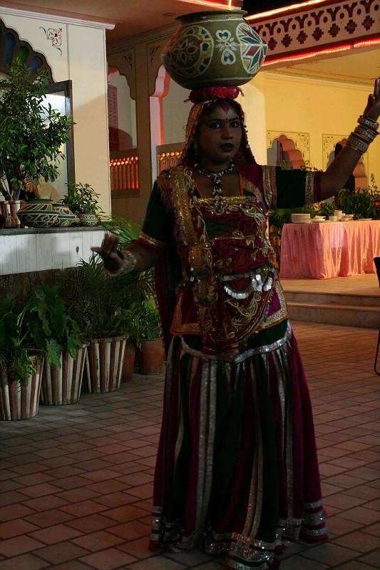 018-jaipur hotel fort chandragupt pokaz tancow-img 9148 filtered