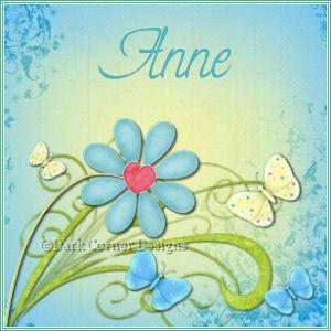 dcd-Anne-WFS