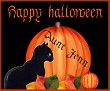 auntjenn halloween09