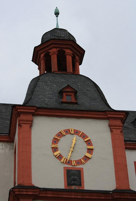 http://images51.fotki.com/v177/photos/2/243162/8489577/Koblenz15-vi.jpg