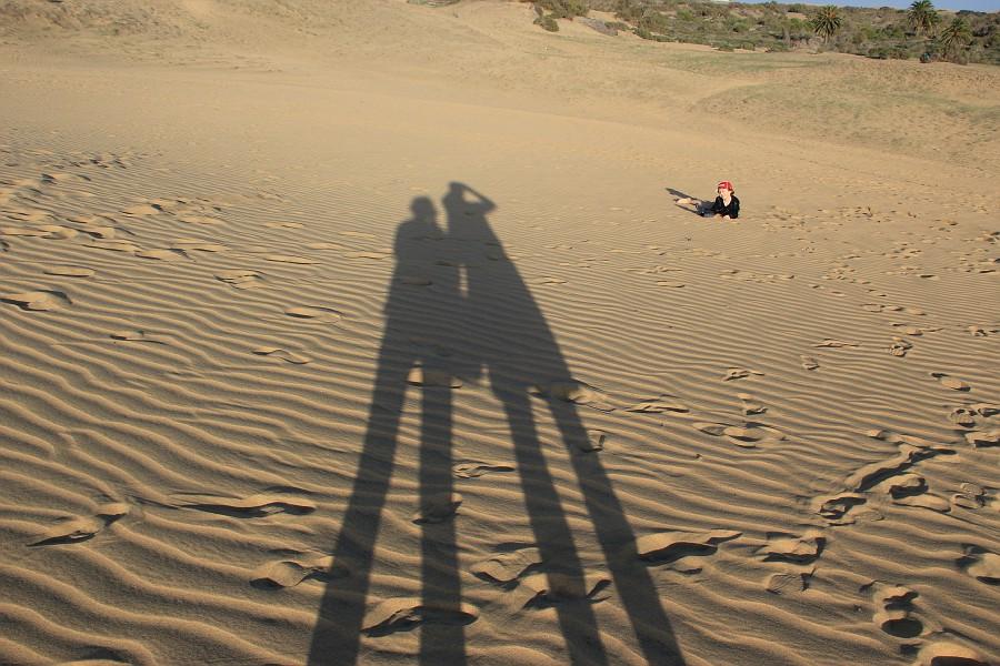 http://images107.fotki.com/v67/photos/2/243162/9390973/img144-vi.jpg