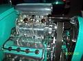 Bonneville 2009 Speedweek 055