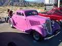 Dr  George Palm Springs 2011 026