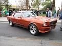 St Patrick's Car Show 004