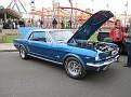 St Patrick's Car Show 044