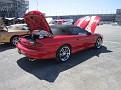 Super Chevy 2011 031