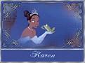 Princess & The Frog10 2Karen