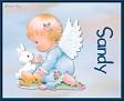 Easter11 15Sandy
