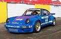 Porsche 3-0 IROC-RSR 1973 0059