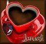 Ianuali- vdaycoffee