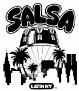 SalsaOrigDrum.jpg