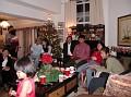 Christmas Eve 06 020