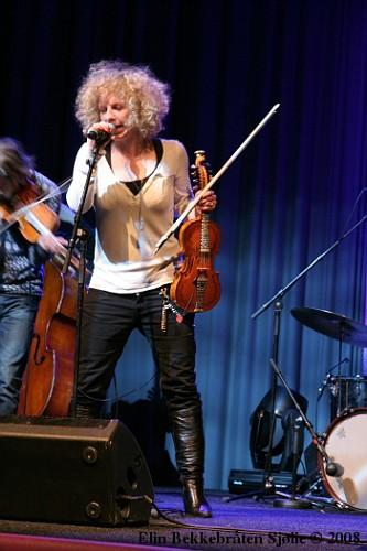 Valkyrien Allstars, Brageprisen 2008