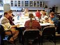 *2014-4-25 WINDSOR LOCKS HERITAGE WEEK - BOARD OF EDUCATION MEETING - 01