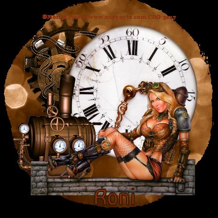 STEAMPUNK TAGS - Page 2 SteampunkTimeRoni-vi