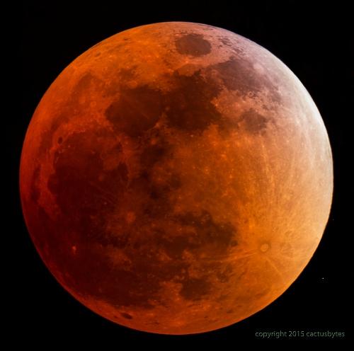 moon eclipse-09-27-15-16