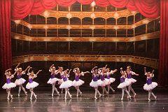 6-14-16-Brighton-Ballet-DenisGostev-156