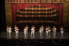6-15-16-Brighton-Ballet-DenisGostev-169