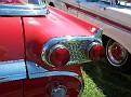 1959EdselWagon10-vi