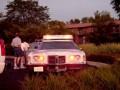 DuPage County Sheriff
