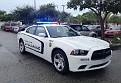 FL - North Miami Police 2013 Dodge Charger