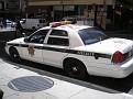 CA - San Francisco Sheriff