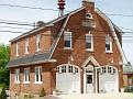 NEWINGTON - FIRE HOUSE NO 1.jpg