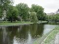 Amersterdam Canal 1a