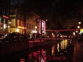 Amsterdam Red Light District1b