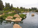 Woodley Park Japanese Gardeni001