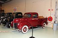 1940 Ford Typ 83 Pickup 01