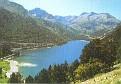 Oredon Lake (65)