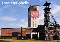 Loos-en-Gohelle (62)
