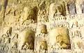 HENAN SHENG - Longmen Grottoes