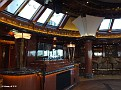 QUEEN ELIZABETH Yacht Club 20120111 003