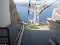 Santorini Cable Car 20110413 008