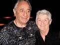 Loren & Pat