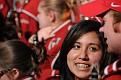 UHGame 20120102 Penn St 1335