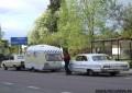 2006 0526Wheels Edsbyn0025