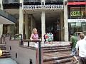 2011 08 28 06 Birgitta in New York