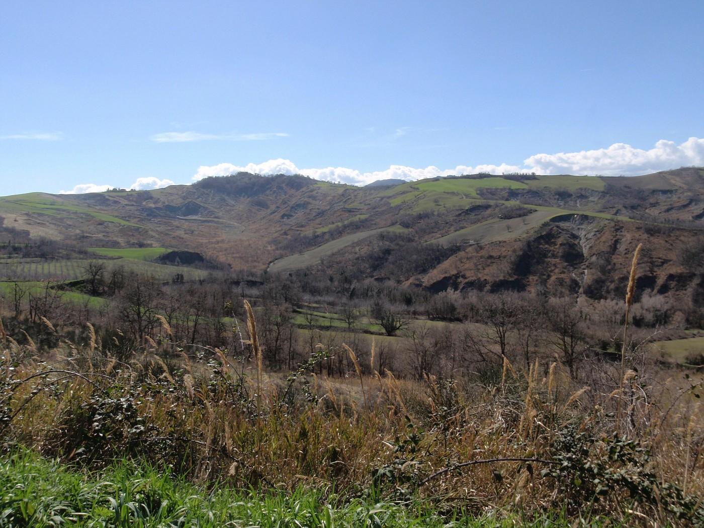 Localita Uffogliano