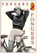 Fongers - 1956