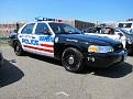 CT - New Britain Police